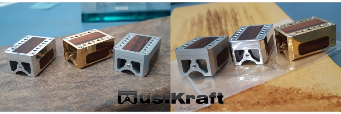 audio-musikraft-cartridge-denon-dl103-009